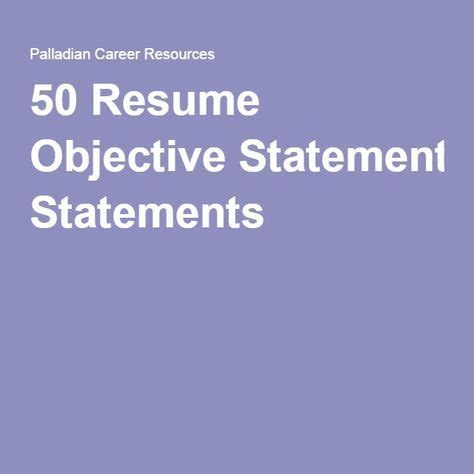 Sample cover letter for internship with no experience pdf