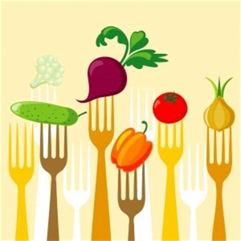 Nutrition month theme 2017 essay writing